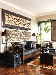 african home decor modern african home decor home modern