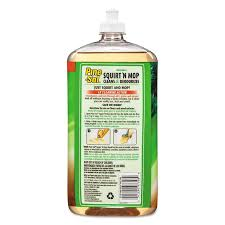 can i use pine sol to clean wood kitchen cabinets pine sol n mop 6 pack 32 fl oz pour bottle liquid floor cleaner