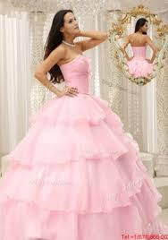 quinceanera dresses light pink baby pink quinceanera dresses light pink 15 dresses