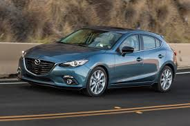 lexus recall gas smell 2014 2016 mazda mazda3 recalled for potential fuel leak u0026 fire risk