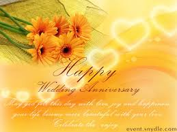 wedding wishes blessings wedding anniversary cards festival around the world
