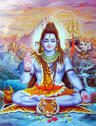 Shiva Meme - shiva the destroyer god know your meme