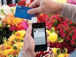 gift cards online purchase check visa gift cards balance visa
