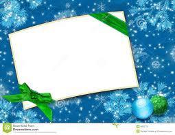 Christmas Background Stock Photo Image 3582400
