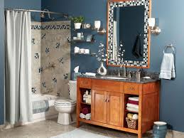 ideas for a bathroom makeover bathroom makeovers on a budget reader s digest
