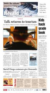 everett daily herald may 29 2014 by sound publishing issuu