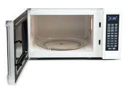 Toaster Ovens Reviews Consumer Reports Convection Microwave Reviews Consumer Reports Whirlpool Photo