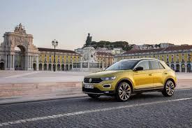 volkswagen up yellow volkswagen italia volkswagen it twitter