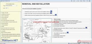 audiovox 777 eq wire diagram wiring diagrams
