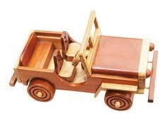 Free Wooden Toy Plans Patterns by Free Wood Toy Truck Patterns For Kids Pinterest Trucks Toys