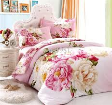 Poppy Bedding Flower Duvet Covers U2013 De Arrest Me