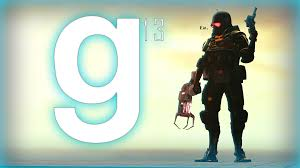 game modes garry s mod steam workshop gambit s mod