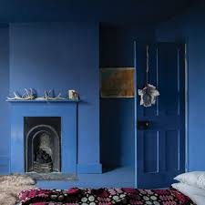 cobalt blue bedroom blue bedroom design ideas to try in your home