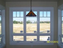 Putting Up Blinds In Window Advice On Window Treatments That Won U0027t Hide The Windows