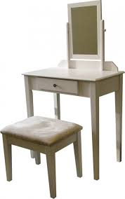White Vanity Stool For Bathroom by Decoration Ideas Simple And Neat Design Ideas With Bathroom