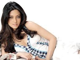 riya sen bollywood actress wallpapers download free page 3