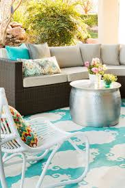 the complete outdoor furniture guide overstock com