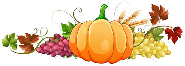 pumpkin images free download autumn pumpkin decor clipart png image gallery yopriceville