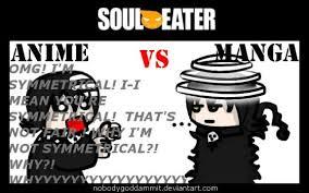 Soul Eater Memes - soul eater memes on shinigamicircle deviantart