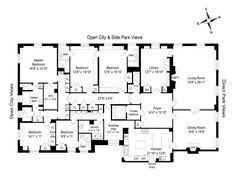 10 downing street ground floor plan ca 1931 plans pinterest