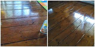 Pledge Laminate Floor Cleaner Inspired By Savannah My Wood Floors Have Never Looked Cleaner