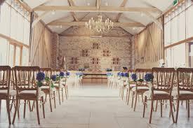 Small Barn Wedding Venues Contact Us