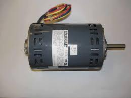 reliance electric kp p330 bol electric motor kp p330 bol
