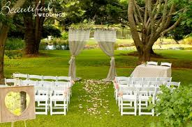 wedding arch garden garden weddings beautiful weddings