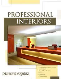 professional interiors color chart color center diamond vogel