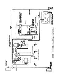 wiring diagrams marine battery switch wiring boat switch panel