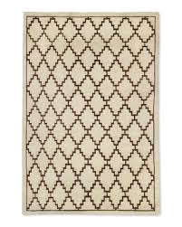 William Sonoma Kitchen Rugs Graphic Diamond Rug Williams Sonoma
