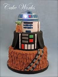 extraordinary ideas wars cake designs 5916 best beautiful cakes images on biscuits