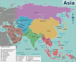 middle east map kazakhstan talk asia travel guide at wikivoyage