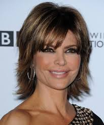 long shag haircuts for women over 50 185 best hairstyles haircuts images on pinterest medium
