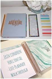 free printable life planner 2015 erin condren life planner series where to find the best free