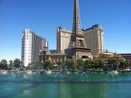 las vegas hotel 5 top hotels in las vegas the deluxe experience pure