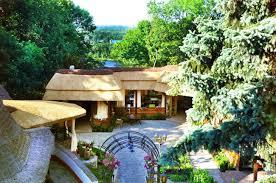 Family Garden Restaurant Summer In Kiev Bars U0026 Restaurants With Amazing Terraces Best Of