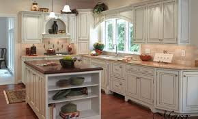awesome french country kitchen decorating ideas images home