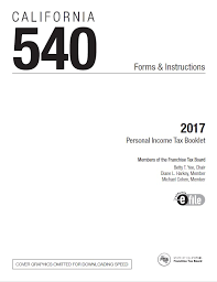 california income tax table income tax pro on twitter california individual income tax forms