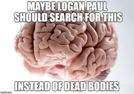 Scumbag Brain Meme Generator - scumbag brain memes imgflip