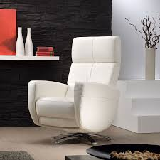Swivel Recliner Armchair Rom Twist Swivel Recliner Armchair