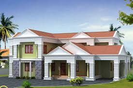 best exterior home painting services with house paint colors