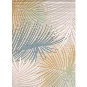 Palm Tree Runner Rug Palm Tree Area Rugs Simple Birthday Cake Ideas Thedailygraff