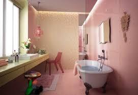 Purple And Cream Bathroom Bathroom Stunningly Divine And Lavish Bathroom Designs Ultra