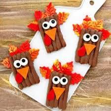 Fun Fall Kids Crafts - 16 fall kid crafts a little craft in your day u003ca href
