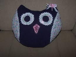 Owls Home Decor Bright Interior 4016397c3882e4c8375f41b24ea40908 Owl Home Decor