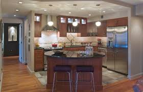 Ideas For Galley Kitchen Makeover Condo Kitchen Remodel 14944