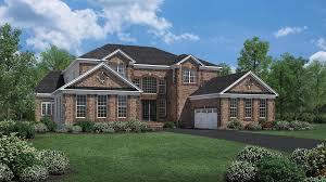 home design app neighbors toll brothers at oak creek the malvern home design