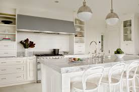 48 kitchen island kitchen waterfall kitchen island cooks cafe nantucket nantucket