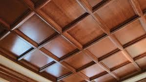 ceiling down ceiling designs bedroom false ceiling design ideas